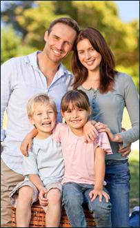 Family Dentists in Virginia Beach